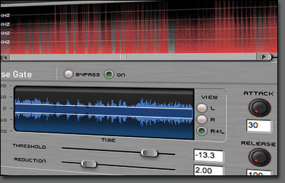 BIAS SoundSoap Pro - Free download and.