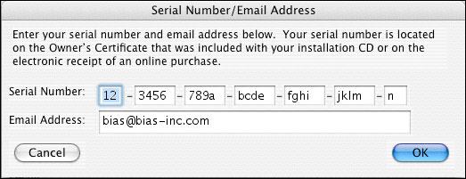 16f872 datasheet